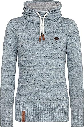 Naketano® Pullover für Damen: Jetzt bis zu −40% | Stylight