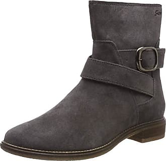cheap for discount 49fea 1069a Sioux Stiefeletten: Sale ab 79,95 € | Stylight