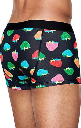 Happy Socks Strawberry Trunk