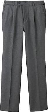 Pantalons Blancheporte pour Hommes   161 articles   Stylight 4075297bdab