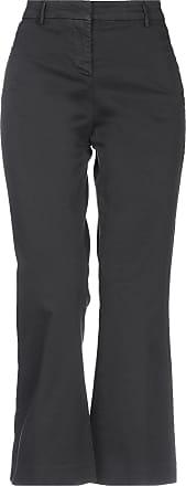 Gotha PANTALONI - Pantaloni su YOOX.COM
