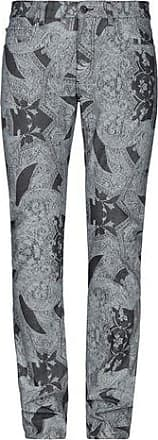 Versace MODA VAQUERA - Pantalones vaqueros en YOOX.COM