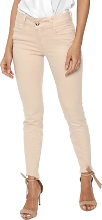 f4568de9c Calças Stretch de Colcci®: Agora com até −59%   Stylight