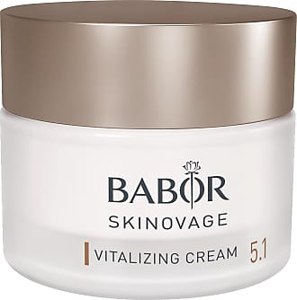 Babor Vitalizing Cream