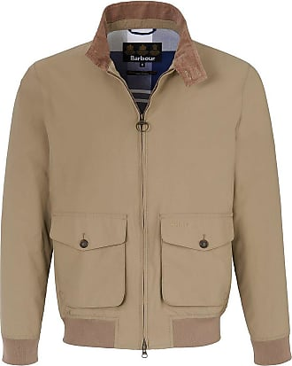 Barbour Blouson Barbour beige