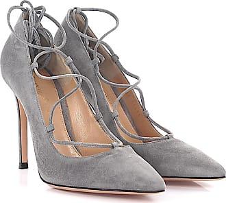 d4d98bb56d4 Gray High Heels  Shop up to −80%