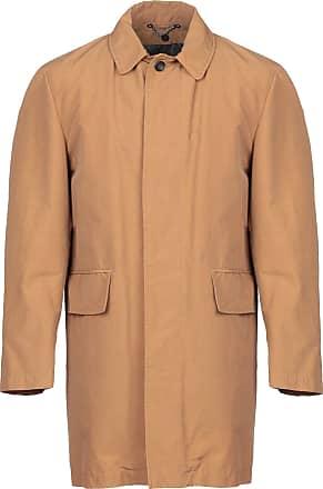 Blouson Jacken in Braun: Shoppe jetzt bis zu −73% | Stylight