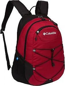 Columbia Neosho Pack