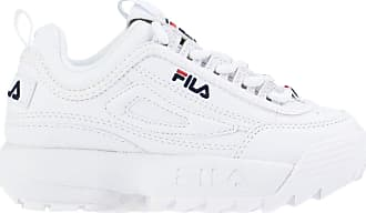 Scarpe Fila®: Acquista fino a −52% | Stylight
