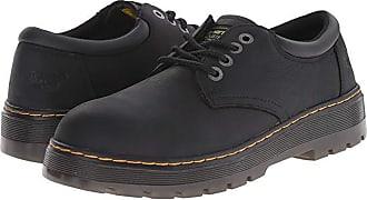 Men's Dr. Martens Low-Cut Shoes − Shop