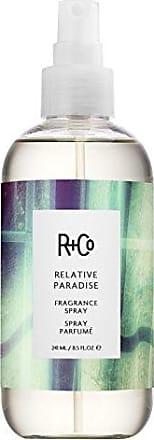 R+Co Relative Paradise Fragrance Spray, 8.5 Fl Oz