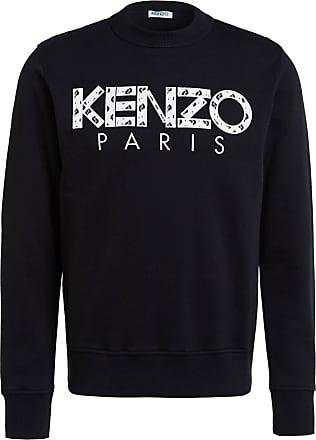 Kenzo Sweatshirts: Bis zu bis zu −50% reduziert | Stylight