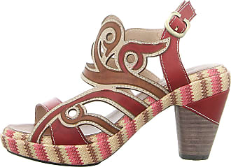 4102397620c Laura Vita Shoes for Women − Sale  at £29.00+