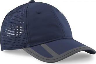 Bogner Samy Cap for Unisex - Navy blue