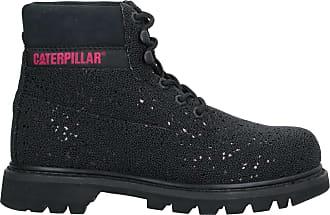 sports shoes 24572 fb582 Stivali CAT®: Acquista fino a −53%   Stylight