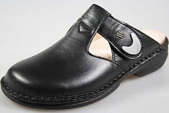 zu verkaufen Qualität reich und großartig Finn Comfort Schuhe: Sale bis zu −18% | Stylight