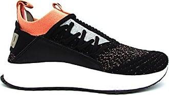 Damen Sneaker in Schwarz von Puma | Stylight