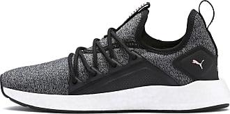 Puma® Schuhe: Shoppe bis zu −75%   Stylight
