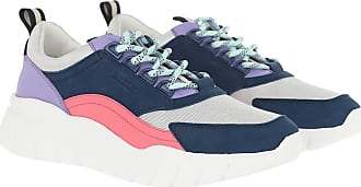 Bally Sneakers - Bitti Sneaker Blue Sky - colorful - Sneakers for ladies