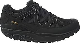 MBT Schuhe 700.959 1103 Sini Lux Blue 42 Blau: Schuhe