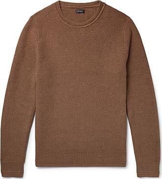 ebda0f5ef46082 J.crew® Crew Neck Sweaters − Sale: up to −80% | Stylight