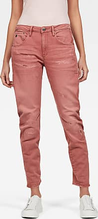 Damen Jeans in Pink Shoppen: bis zu −80% | Stylight
