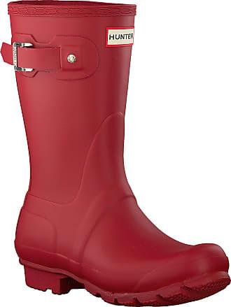 san francisco b7af5 967a6 Hunter Stiefel: Bis zu bis zu −50% reduziert | Stylight