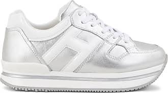 7d313e79309433 Chaussures Hogan® : Achetez jusqu''à −70% | Stylight