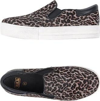 e851bd122532 Ash Schuhe: Bis zu bis zu −65% reduziert | Stylight