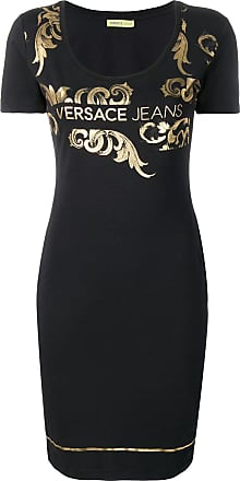 6b1dd4235fe6 Versace Jeans Couture® Dresses  Must-Haves on Sale up to −25 ...