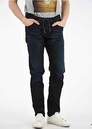 Diesel 19cm Stretch Denim WAYKEE-NE Jeans size 28