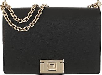Furla Cross Body Bags - Mimi S Crossbody Nero - black - Cross Body Bags for ladies