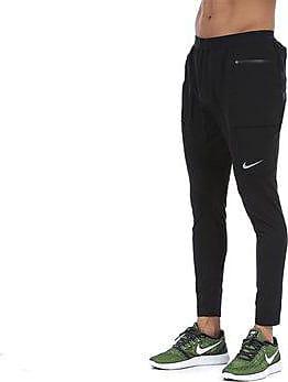Nike® Byxor  Köp upp till −50%  3ceabd004e4e3