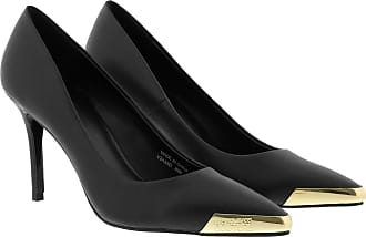 Versace Jeans Couture Pumps - Linea Fondo Chloe Pumps Black - black - Pumps for ladies