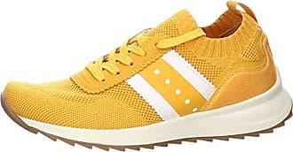Sneaker Low in Gelb: 525 Produkte bis zu −52% | Stylight