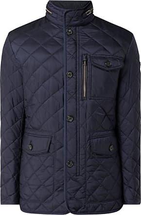 Joop Jacken für Herren: 36 Produkte im Angebot | Stylight