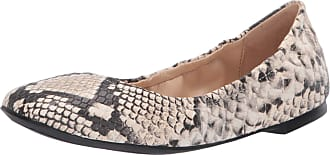 Vince Camuto Womens Loafers Size: 4.5 UK