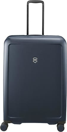 Victorinox by Swiss Army Connex Large Hardside Case Azul - Homem - Único BR