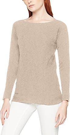 reputable site db209 1be06 Pullover in Beige: Shoppe jetzt bis zu −67% | Stylight