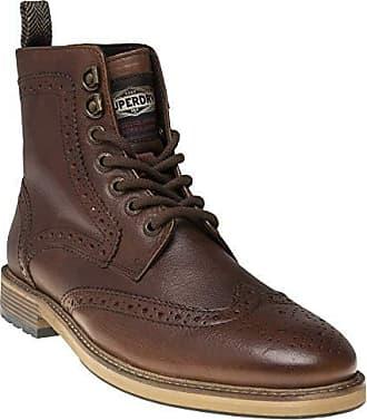 Superdry Stiefel für Herren  35 Produkte im Angebot   Stylight 57cf7aa1eb