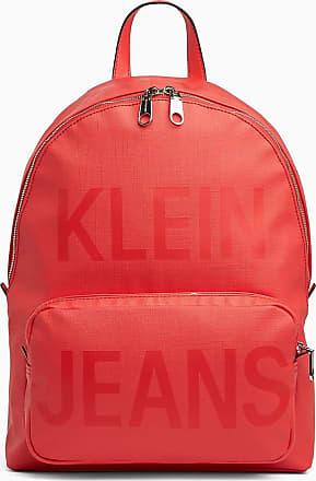 f89b724509a5b Calvin Klein Rucksäcke für Herren  68 Produkte im Angebot