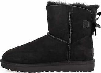 UGG Flache Stiefel: Sale bis zu −33% | Stylight