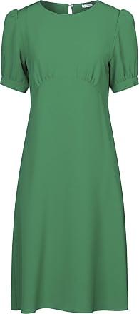 P.A.R.O.S.H. KLEIDER - Knielange Kleider auf YOOX.COM