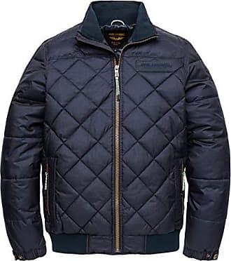 Blouson Jacken (90Er) in Blau: Shoppe jetzt bis zu −50