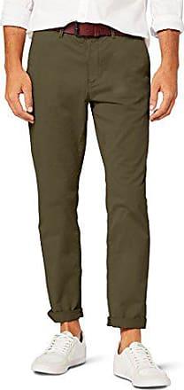 Pantalons Tommy Hilfiger : 979 Produits   Stylight