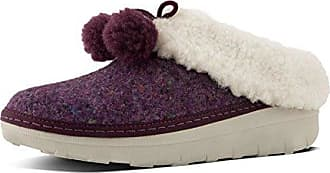 9b956bc9b Women s FitFlop® Slippers  Now up to −36%