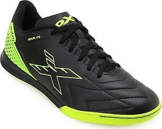 OXN Chuteira Futsal Oxn Agilis Co Ox19