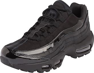 Chaussures Nike pour Femmes Soldes : jusqu'à −60% | Stylight