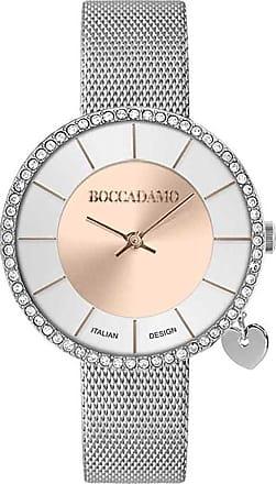Boccadamo Orologio Solo Tempo Donna Boccadamo Mya Time MY033