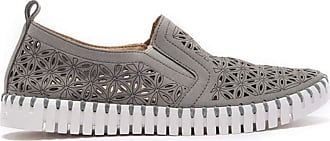 Ilse Jacobsen womens Casual Tulip 3471 Grey Size: 10